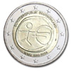 Germany 2 euro commemorative Coins