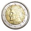 Italien Kursmünzen