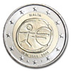 Malta 2 euro commemorative Coins