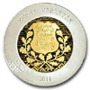 Estonia Euro Gold Coins