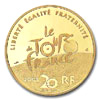 France Euro Gold Coins