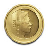 Luxembourg Euro Gold Coins