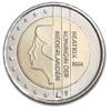 Niederlande Kursmünzen
