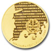 Portugal Euro Gold Coins