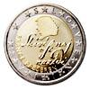 Slowenien Kursmünzen