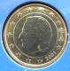 Belgium 1 Euro Coin 2001 - © eurocollection.co.uk