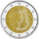 Finland 2 Euro Coin - 100 Years of Independence 2017 - © ddalbert
