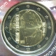 Finland 2 Euro Coin - 150th Anniversary of the Birth of Helene Schjerfbeck 2012 - © eurocollection.co.uk