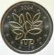 Finland 2 Euro Coin - Enlargement of the European Union 2004 - © eurocollection.co.uk