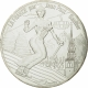 France 10 Euro Silver Coin - France by Jean-Paul Gaultier II - Les Alpes très pointues 2017 - © NumisCorner.com
