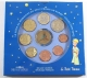 France Euro Coinset 2003 - The Little Prince - © Sonder-KMS