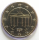 Germany 10 Cent Coin 2006 D - © eurocollection.co.uk