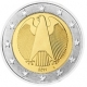 Germany 2 Euro Coin 2011 D - © Michail