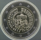 Germany 2 Euro Coin 2015 - 25 Years of German Unity - D - Munich Mint - © eurocollection.co.uk