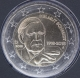 Germany 2 Euro Coin 2018 - 100th Birthday of Helmut Schmidt - J - Hamburg Mint - © eurocollection.co.uk