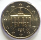 Germany 20 Cent Coin 2002 G - © eurocollection.co.uk