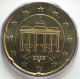 Germany 20 Cent Coin 2003 F - © eurocollection.co.uk