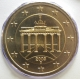 Germany 50 Cent Coin 2003 D - © eurocollection.co.uk