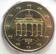 Germany 50 Cent Coin 2003 G - © eurocollection.co.uk