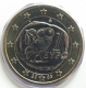 Greece 1 Euro Coin 2003 - © eurocollection.co.uk