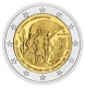Greece 2 Euro Coin - 100th Anniversary of the Union of Crete with Greece 2013 - © Michail