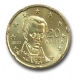 Greece 20 Cent Coin 2003 - © bund-spezial
