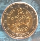 Griechenland 2 Euro Münze 2005 - © eurocollection.co.uk
