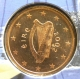 Ireland 2 Cent Coin 2002 - © eurocollection.co.uk