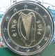 Ireland 2 Euro Coin 2014 - © eurocollection.co.uk