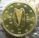Ireland 50 cent coin 2011 - © eurocollection.co.uk