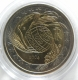 Italy 2 Euro Coin - 40 Years World Food Programme 2004 - © eurocollection.co.uk
