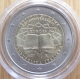 Italy 2 Euro Coin - 50 Years Treaty of Rome 2007 - © eurocollection.co.uk