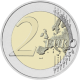 Lithuania 2 Euro Coin - Lithuanian Language 2015 Coincard - © Bank of Lithuania