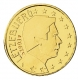 Luxembourg 10 Cent Coin 2003 - © Michail