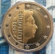 Luxembourg 2 Euro Coin 2002 - © eurocollection.co.uk