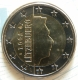 Luxembourg 2 Euro Coin 2005 - © eurocollection.co.uk