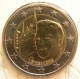 Luxembourg 2 Euro Coin - Grand Ducal Palace 2007 - © eurocollection.co.uk