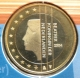 Netherlands 1 Euro Coin 2004 - © eurocollection.co.uk
