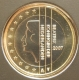 Netherlands 1 Euro Coin 2007 - © eurocollection.co.uk