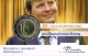 Netherlands 2 Euro Coin - Double Portrait - Beatrix and Willem Alexander 2013 Coincard with Booklet - © Zafira