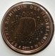 Netherlands 2 cent coin 2011 - © eurocollection.co.uk