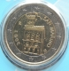 San Marino 2 Euro Coin 2003 - © eurocollection.co.uk