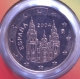 Spain 2 Cent Coin 2004 - © eurocollection.co.uk