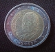 Spain 2 Euro Coin 2003 - © AsheOne
