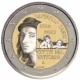 Vatican 2 Euro Coin - 500th Anniversary of the Death of Raffael 2020 - © European Union 1998–2020