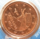 Andorra 2 Cent Coin 2014 - © eurocollection.co.uk