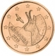 Andorra 5 Cent Coin 2015 - © Michail