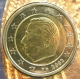 Belgium 2 Euro Coin 2002 - © eurocollection.co.uk