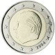 Belgium 2 Euro Coin 2004 - © European Central Bank