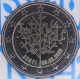 Estonia 2 Euro Coin - 100th Anniversary of the Treaty of Tartu 2020 - Coincard - © eurocollection.co.uk